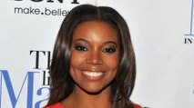 Nude Photos Leaked of Gabrielle Union