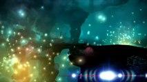 Final Fantasy 14 : A Realm Reborn - Nouveaux donjons (TGS 2014)