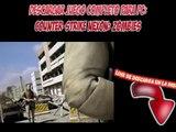 ▶ Descargar【Counter-Strike Nexon: Zombies】【Español】【Mega】