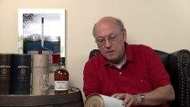 Whisky Tasting: Aberlour 12 years