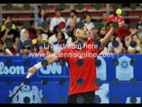 watch ATP Malaysian Open live tennis grand slam online