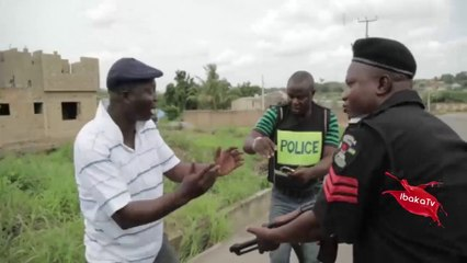 Taxi Driver Arrested On Hemp Trafficking