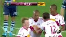 Les plus beaux buts de Thierry Henry ● Compilation De football