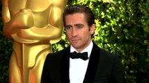 Jake Gyllenhaal a mis sa maison de Los Angeles sur le marché pour 3,5 millions de dollars