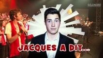 """CONCERT """"Jacques a dit"""", Collège Salengro (St Martin Boulogne) & Daunou (Boulogne sur mer), 6 juin 2014 - Académie de LILLE"""