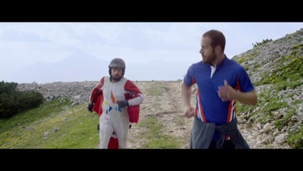 Sofinco - basejump