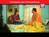 Rishtey Episode 90 on ARY Zindagi 16th September 2014