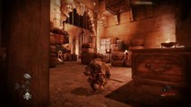 PS4 - Styx Master of Shadows Gameplay Video [E3 2014]