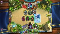 Hexenmeister vs. Magier (win)