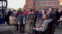 1 mei viering in Turnhout 2012 (4) Guy Swinnen