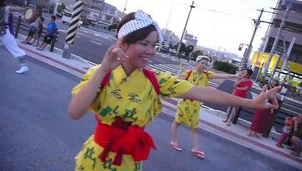 Musiques populaires au  Japon