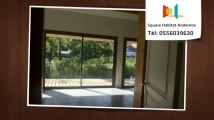 A louer - Maison/villa - LANTON (33138) - 4 pièces - 93m²