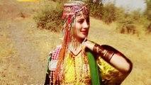 Nazia Iqbal, Javed Fiza - Pa Baam Ro Ro Raza