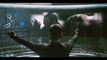 Bande-annonce : Minority Report - VF