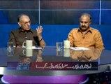 Aaj Ka Such 23-09-2014 On Such TV