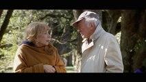 Shirley MacLaine & Christopher Plummer in ELSA & FRED - Trailer