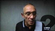 Les forces et les faiblesses du Mans Sarthe Basket