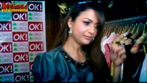 Bollywood Actresses Got PREGNANT before Marriage – Celina Jaitley, Konkona Sen & More