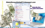 Make Money By URL Shorten | Earn Money with FaceBook by sharing Adf.ly Link in Urdu/Hindi