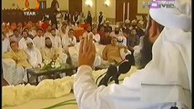 Roshni Ka Safar With Molana Tariq Jameel Hajj Special On Ptv Home --23 september 2014 part 2