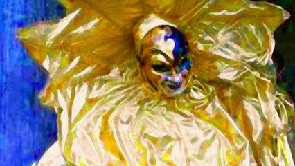 Robert Schumann - Schumann: Carnaval for Piano Op. 9: V. Pause - Marche des Davidsbuendler contre les Philistins