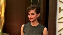 Des utilisateurs de 4chan menacent Emma Watson de divulguer des photos nues après son discours aux Nations Unies