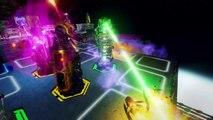 Defense Grid 2 (XBOXONE) - Defense Grid 2 - Trailer de lancement