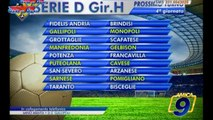 Goal su Goal del Martedì | Puntata di Martedì 23/09/2014