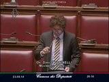 """Danilo Toninelli (M5S): """"Nel CSM avete escluso il M5S!"""" - MoVimento 5 Stelle"""