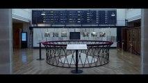 FUN MOOC : La régulation financière au service de l'économie – Introduction (Paris Sciences Lettres / ILB)