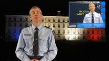 FUN MOOC : La gestion de crise (Université Panthéon-Assas Paris 2 / EOGN)