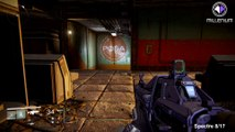 Destiny : Spectres défunts - Terre