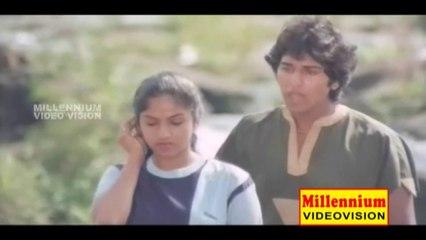 Sangamam Ee Poonkaavanam | Koodum Thedi  | Malayalam Film Song
