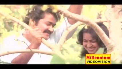 Vaachalam En Mounavum | | Koodum Thedi  | Malayalam Film Song