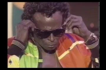 Miles Davis & Friends at La Villette 1991
