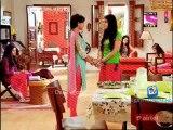 Ek Rishta Aisa Bhi 24th September 2014 Video Watch Online pt3