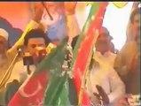 Za che rekhtiya wayam Imran khana pa ta marh yama #PTI