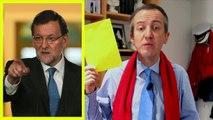 Deux cartons rouges pour deux membres du gouvernement - L'édito de Christophe Barbier