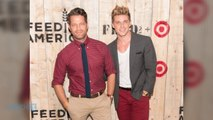 Nate Berkus And Jeremiah Brent Expecting A Baby Via Surrogate!