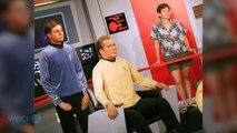 William Shatner Appearing In Star Trek 3 Makes A Lot Of Sense