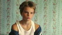 Bande-annonce : Tomboy
