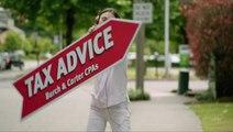 Laggies - Trailer #2