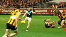 AFL.Game.Day.21.09.2014.PDTV.x264-AussieRules