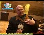 Bunty Aur Bubly artist Brayan Exclusive Interview