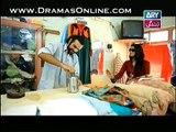 Rishtey Episode 95 on ARY Zindagi in High Quality 24th September 2014 P 2