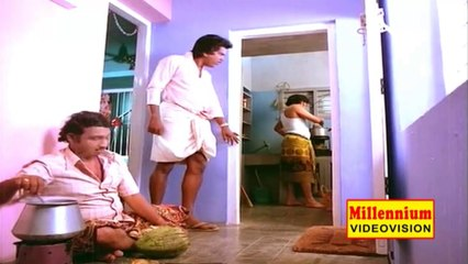 Kinnaram | Mala in Kitchen
