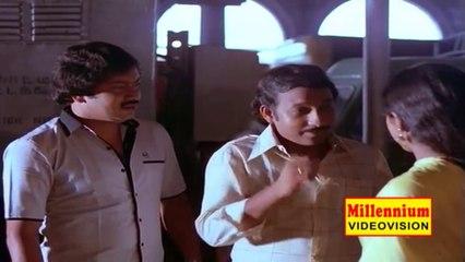 Kinnaram | Poornima Introduction Scene