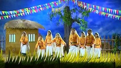 Aakashathara Ponnin    Perunnalkili 2013   Mappila Album Song