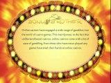 Exclusive Casino Bonus Codes | Casino Bonus Codes | Casino Bonuses