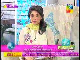 Jago Pakistan Jago 25 september